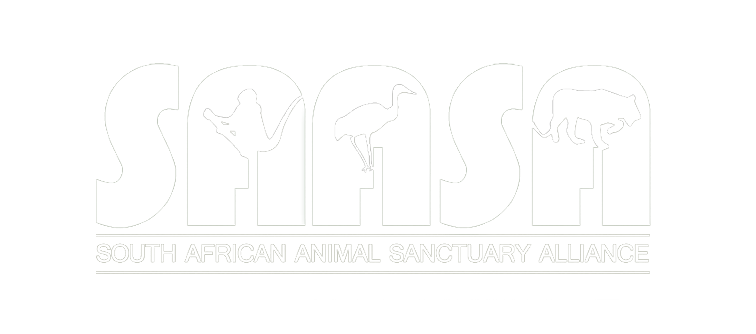 SAASA - South African Animal Sanctuary Alliance
